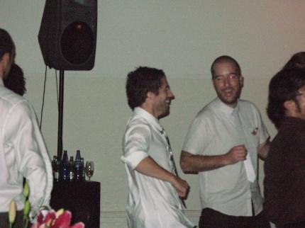 dancing-nans0001.JPG